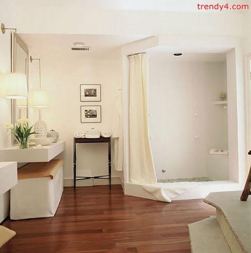 Luxury Bathroom designs 2013 2014