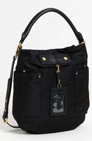 MARC BY MARC JACOBS 'Preppy Nylon' Hobo ?