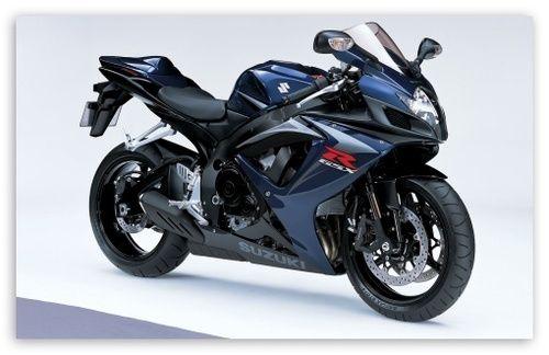 Motorbike. Likkkkkkkkkkkke it.