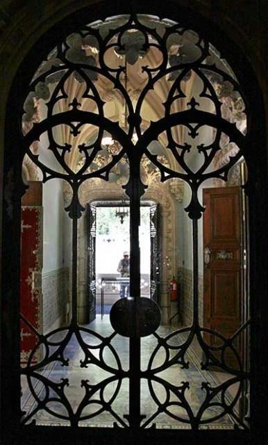#ventura#Ventura Moda e Casa#moda#casa#decoracao#portas