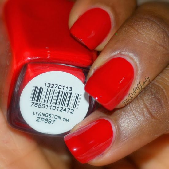 The Do It Yourself Lady: Zoya: Fall 2013 - Cashmere Collection Swatches and Review