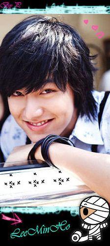 Lee Min Ho ? #Kdrama #Fashion