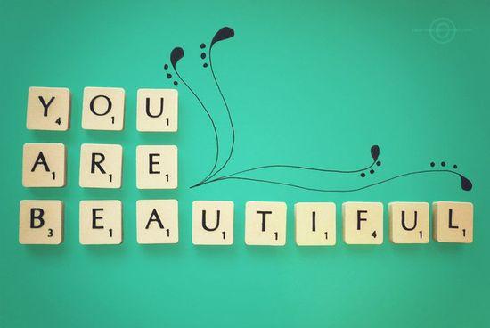 You are beautiful  #beautiful #girls #girl #fashion #shoes #boots #sale #discount #member #green