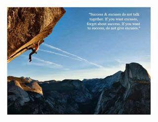 Love, Motivation Quotes