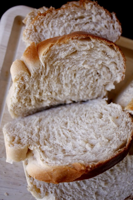 best bread ever