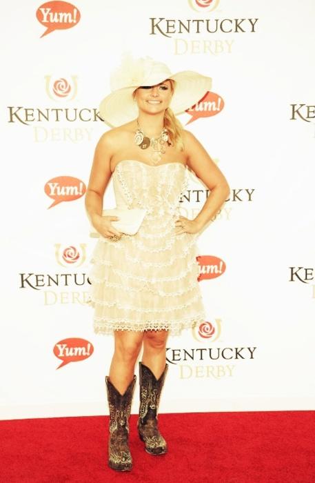 LOVE Miranda Lambert