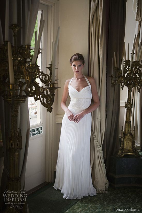 marilyn-wedding-dress-johanna-hehir-2012-collection