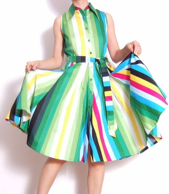 Dresses from findanswerhere.co...
