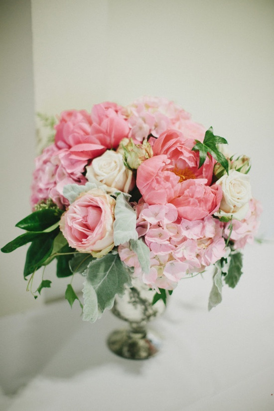 beautiful blooms  Photography by portfolio.jamesmo..., Floral Design by notjustflowerscas...