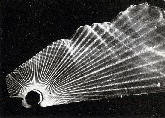 alvar aalto. architecture d'aujourd'hui 93 december 1960: 13