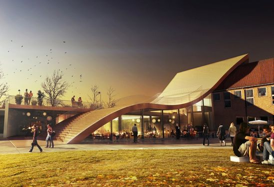 we_architecture