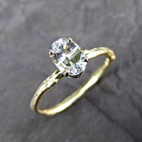 This vintage ring ?