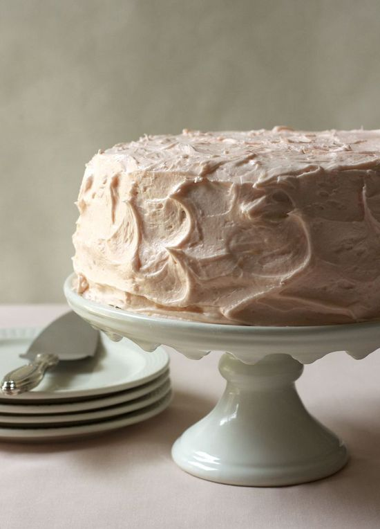 pink grapefruit cake sounds good