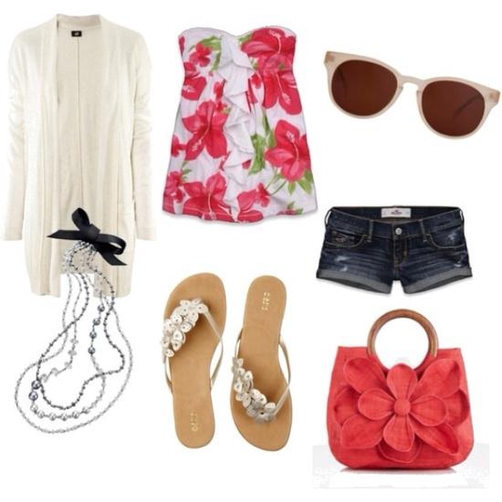 Summer! Summer! Summer!! :)