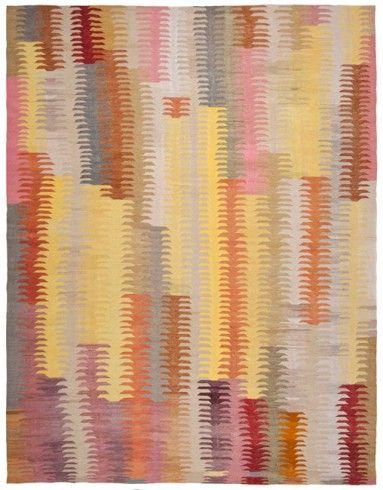 Blog - Handmade Rugs