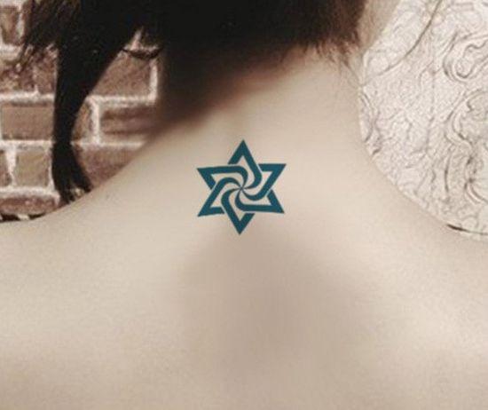 nice tattoo design