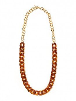Necklaces - Shop Jewelry