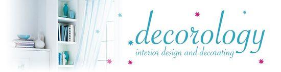 decorology blog