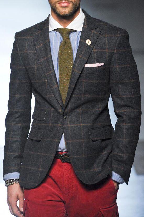 men's fall 2013 fashion - Google Search