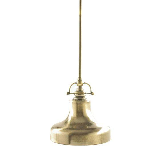 Hampton Bay Nautical Mini Pendant Light-19107-028 at The Home Depot