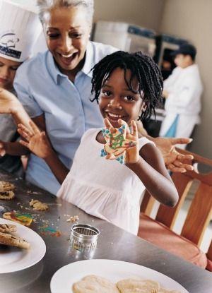 Loews Coronado Bay Resort Loves Kids - Loews cooking class for kids