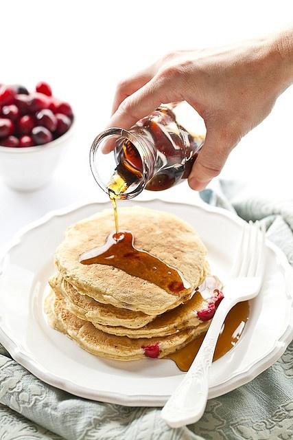 Free Pancake Recipes at perfectpancake.fu... #pancakes #pancake #breakfast