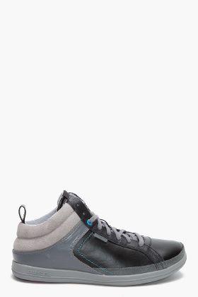 diesel ginza sneakers