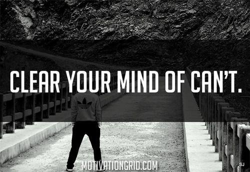Motivational Quote Image - For more visit motivationgrid.com