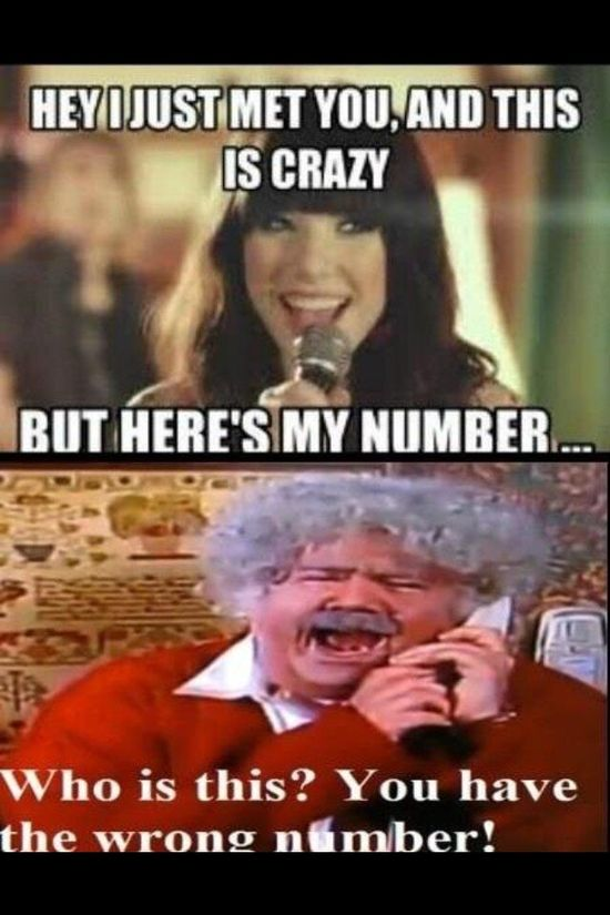 I'm dying. Only 90s kids will understand. :)
