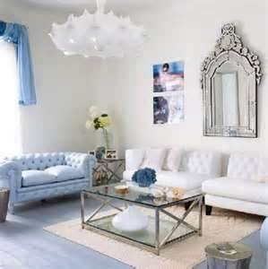 I love this style. dream living room