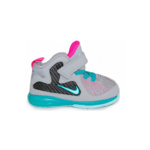 #girl shoes