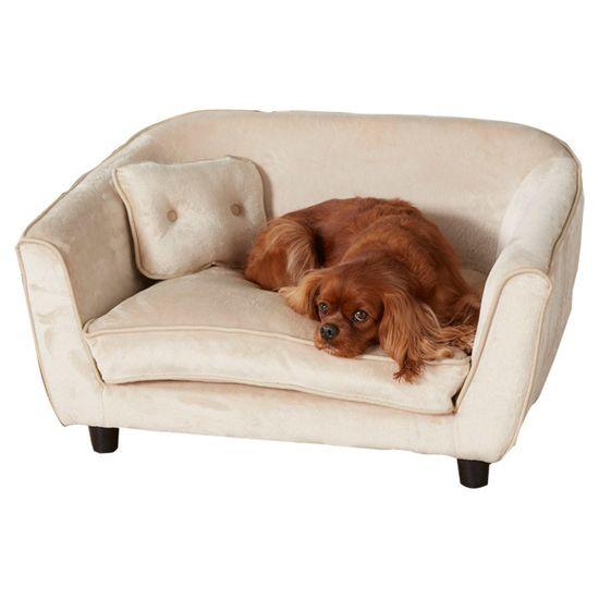 Astro Pet Bed $114