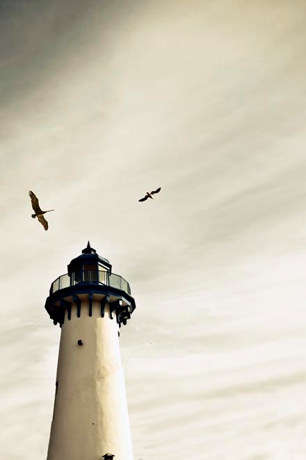 Photography Warm Nautical home decor lighthouse flying. I can transfer onto a piece of wood or canvas.