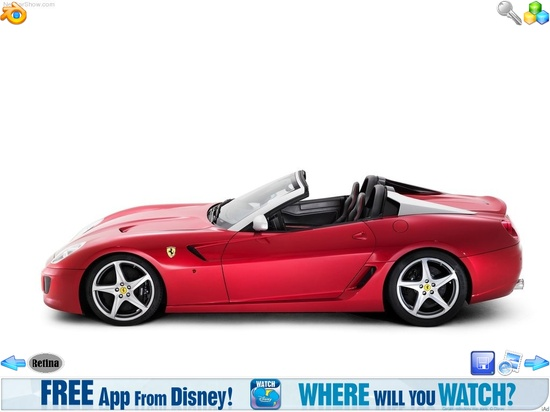 """LUXURY SPORTS CAR CLUB -----> DID YOU RECENTLY WIN THE """"STATE SUPER LOTTERY"""" ?? YOU CAN AFFORD THIS !!"""