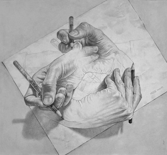 Incredible 3d Drawing!!!!