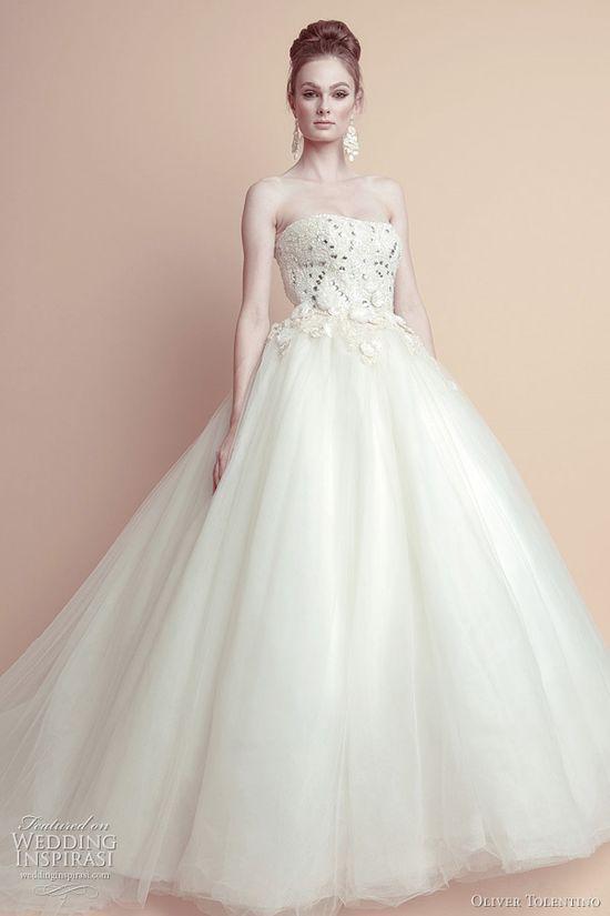Wedding - allyson-BLOG - Other's blog categories - Yahoo! Blog
