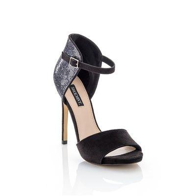 Eileen#girl shoes #fashion shoes #girl fashion shoes #my shoes #shoes