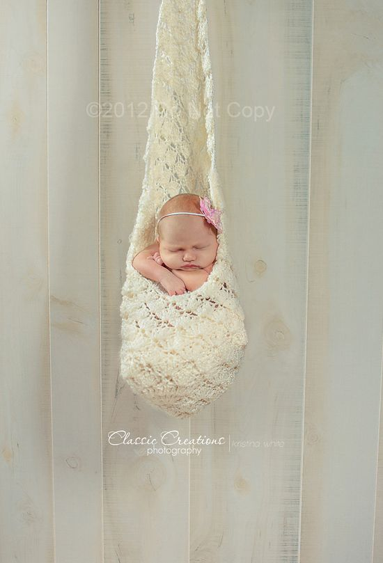 newborn...love!!!