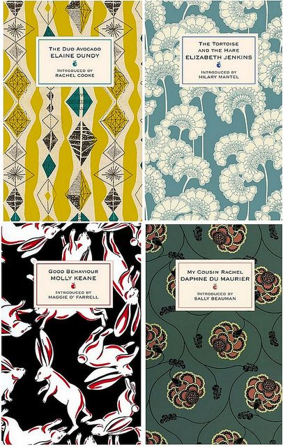 Textile covers