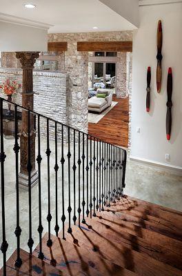 Rustic Home Designs