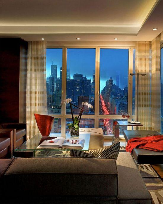 image home design interior
