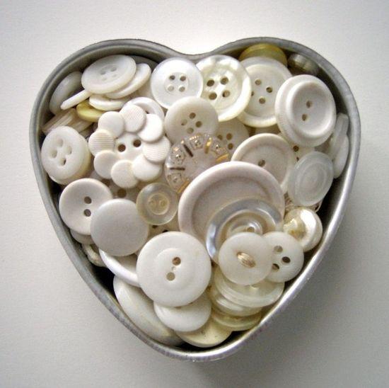 button love ?