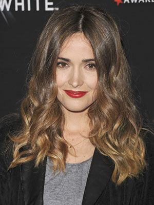 16 Super-Easy Celeb Beauty Looks You Can Do Yourself