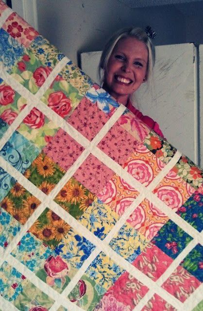 beautiful handmade quilts - Google Search