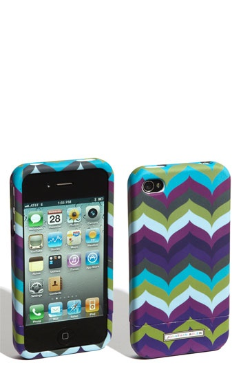 jonathan adler iphone 4s case. $28