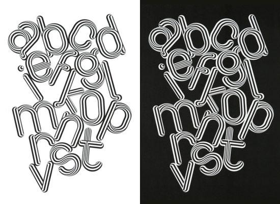 fabian-leuenberger-graphic-design-01