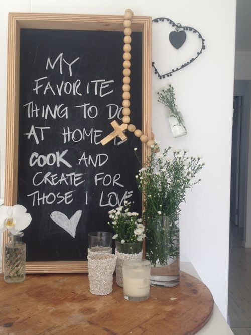 """Sneak Peek: Alice Flynn. """"My favorite thing to do at home is cook and create for those I love."""" #sneakpeek"""