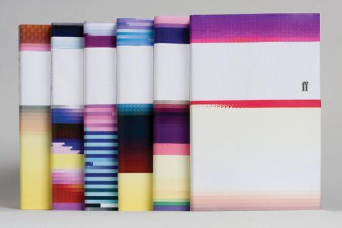 graphic design, book cover, Designspiration