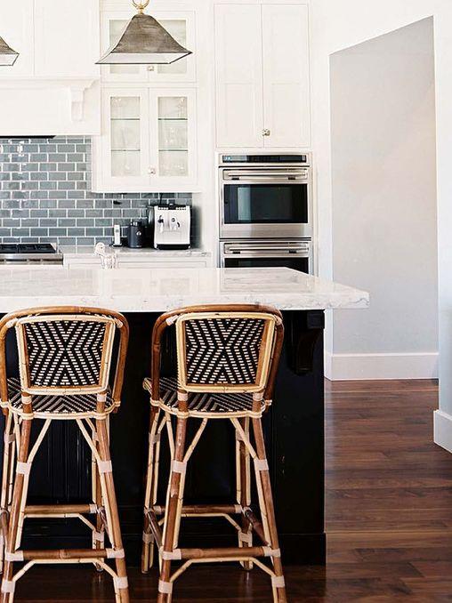 Kitchen Nate Berkus Interiors
