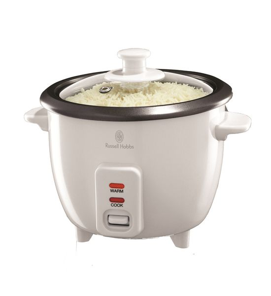 21 Surprising Things You Can Make In A RiceCooker